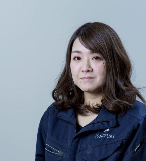 Yuki Sanada